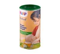Чай хипп для лактации: отзывы, состав, инструкция