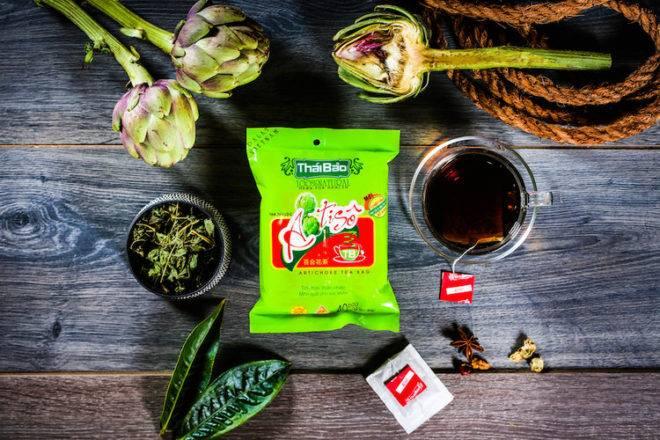 Артишок полезные свойства и противопоказания: бутоны, чай, смола