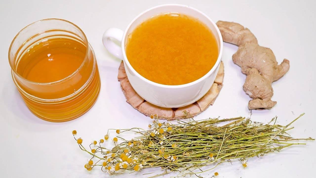 Добавление меда в горячий чай. почему мёд нельзя класть в горячий чай