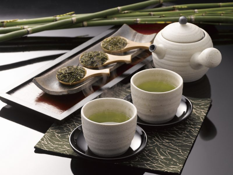 Японский чай: какой пьют в японии, традиционные сорта из липы и лимонника, выбираем порошковый напиток