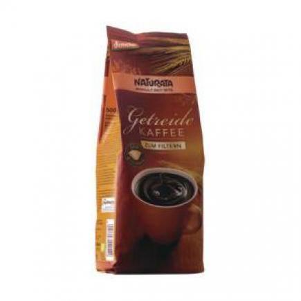 Польза и вред кофе с корнем имбиря, рецепты приготовления в домашних условиях