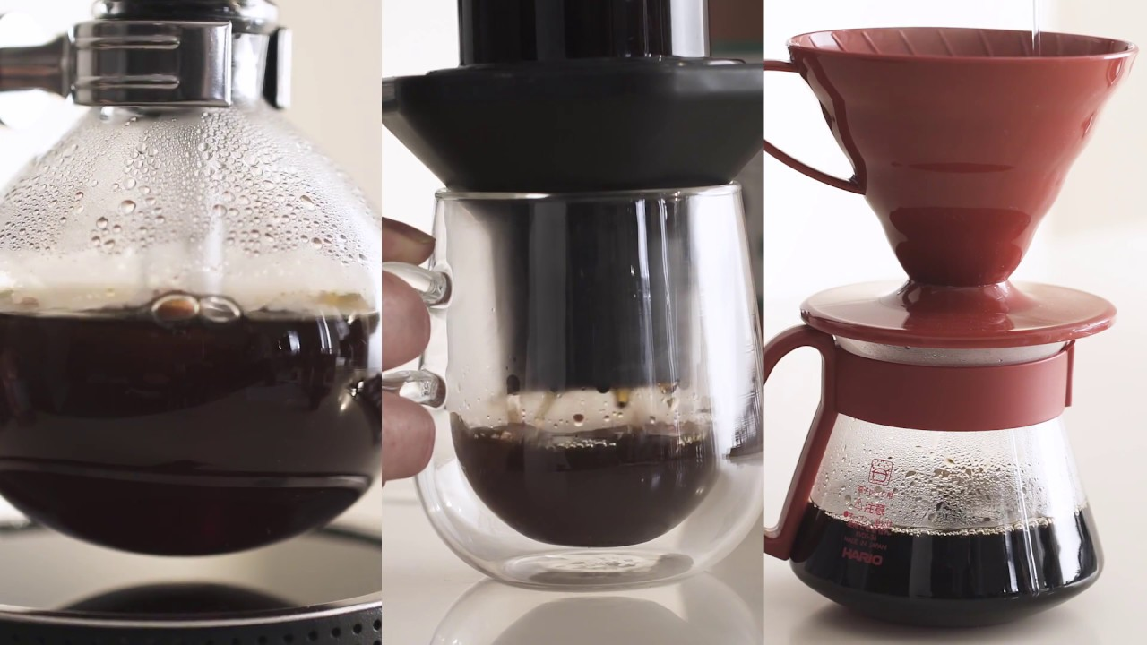 Кофе без кофеина что это? польза и вред кофе без кофеина