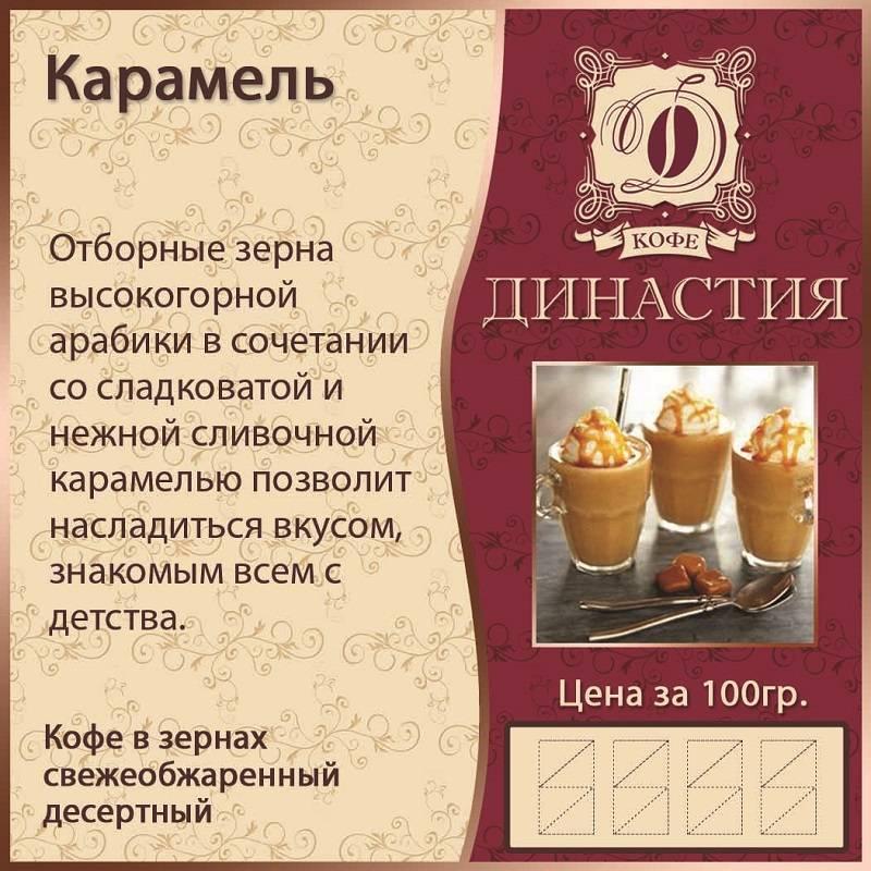 Калорийность кофе с сахаром, без сахара, с молоком.... | coffee break