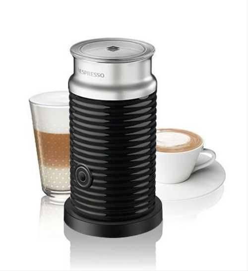 Delonghi nespresso lattissima + отзывы покупателей и специалистов на отзовик