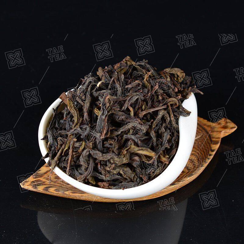 Полезные свойства чая фэн хуан дань цун, как заваривать