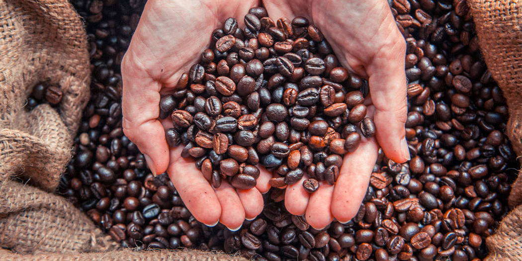 Разновидности кофе