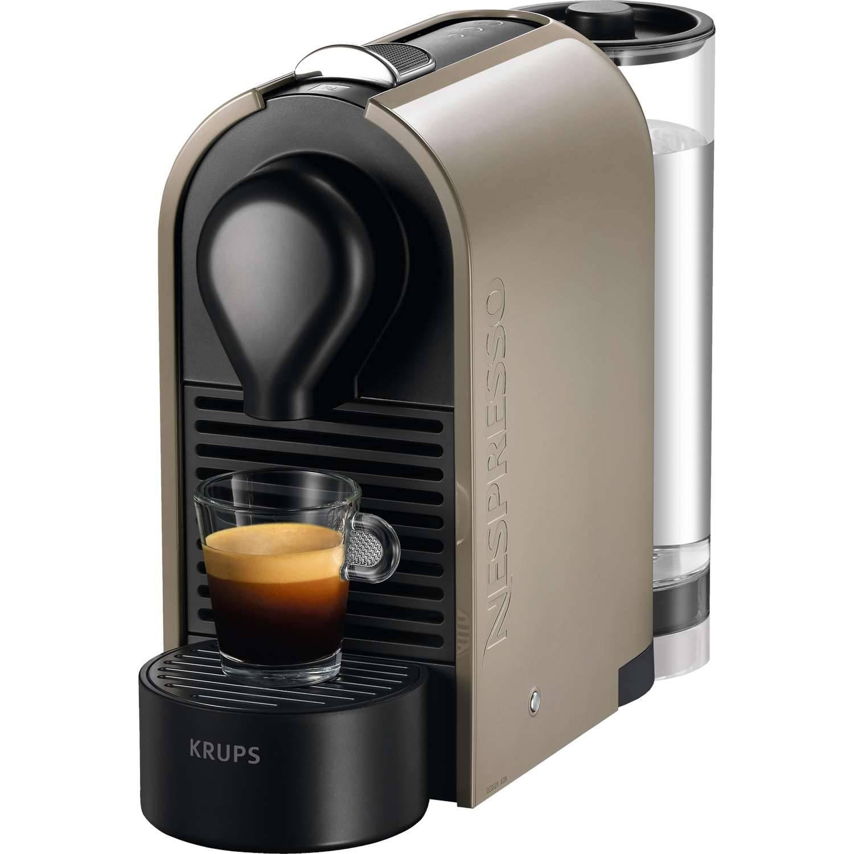 Топ-10 лучших кофемашин krups: рейтинг 2019-2020 года и как выбрать капсульную модель + отзывы покупателей