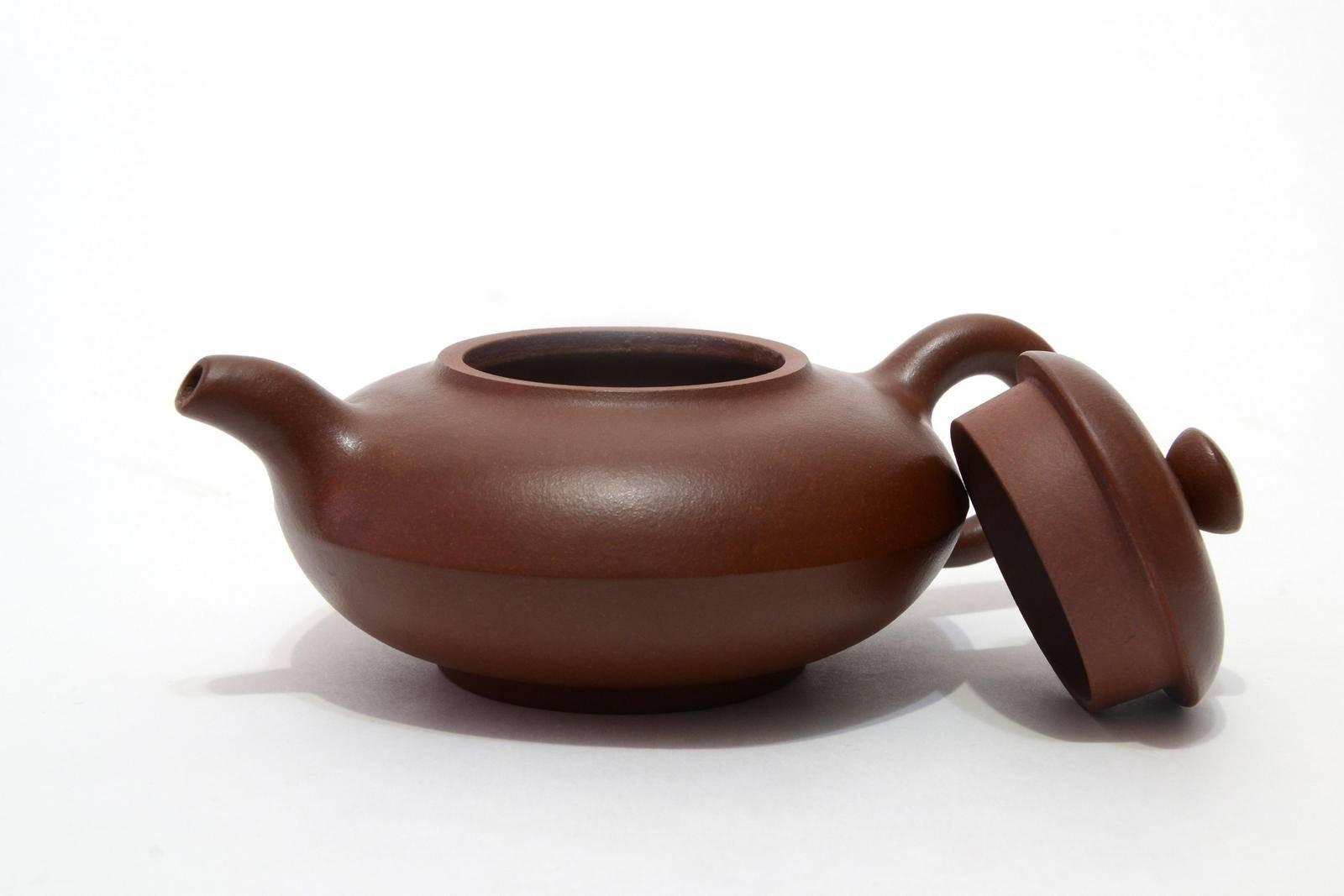 Рекомендации по выбору чайника для заваривания чая, лучшие модели