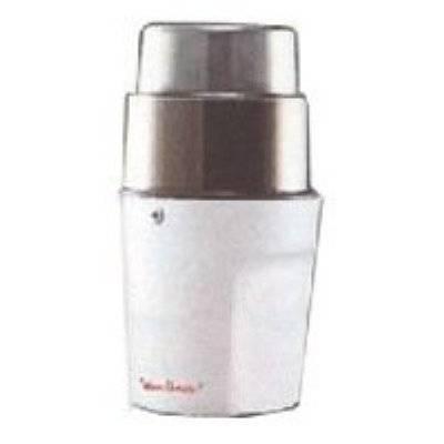 Кофемолка moulinex a59143