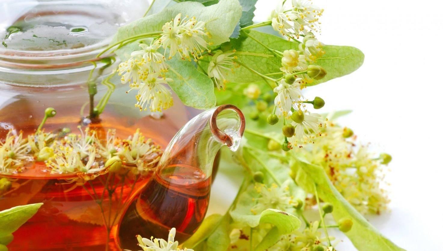 Травы от нервов и стресса: травяной сбор для женщин при депрессии