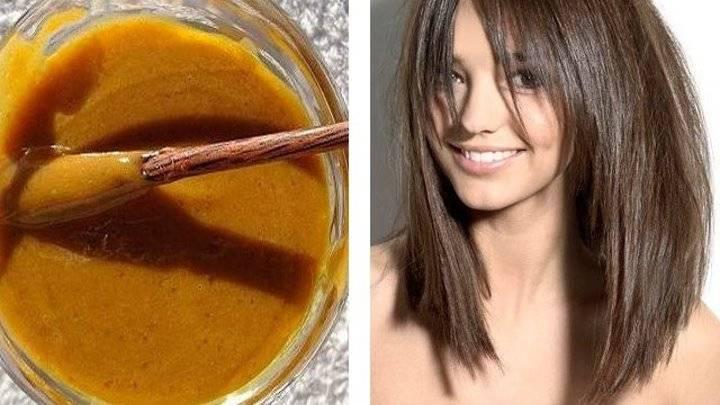 Маска для волос с коньяком и яйцом, медом, оливковым маслом, желтком: отзывы