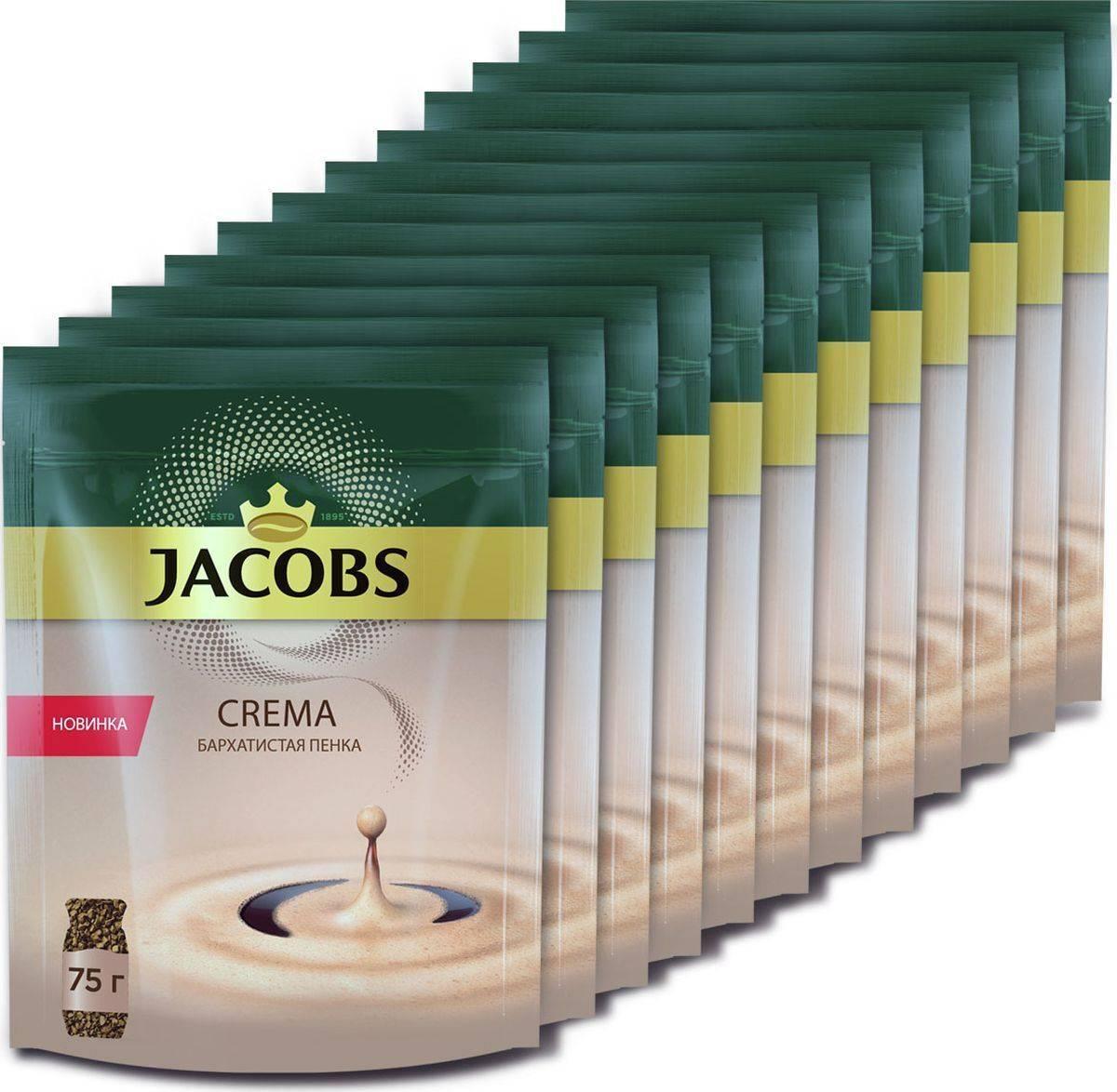 Сублимированный кофе рецепт с фото