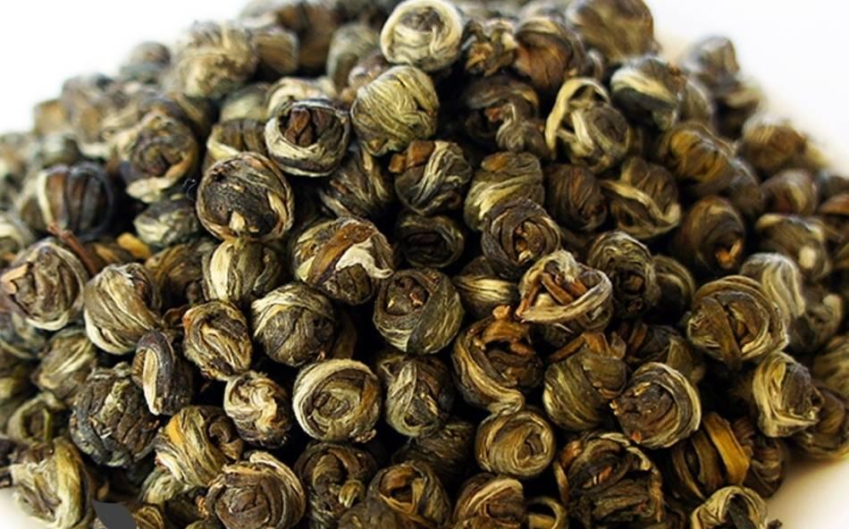 Как сушить жасмин для чая в домашних условиях: можно ли использовать чубушник