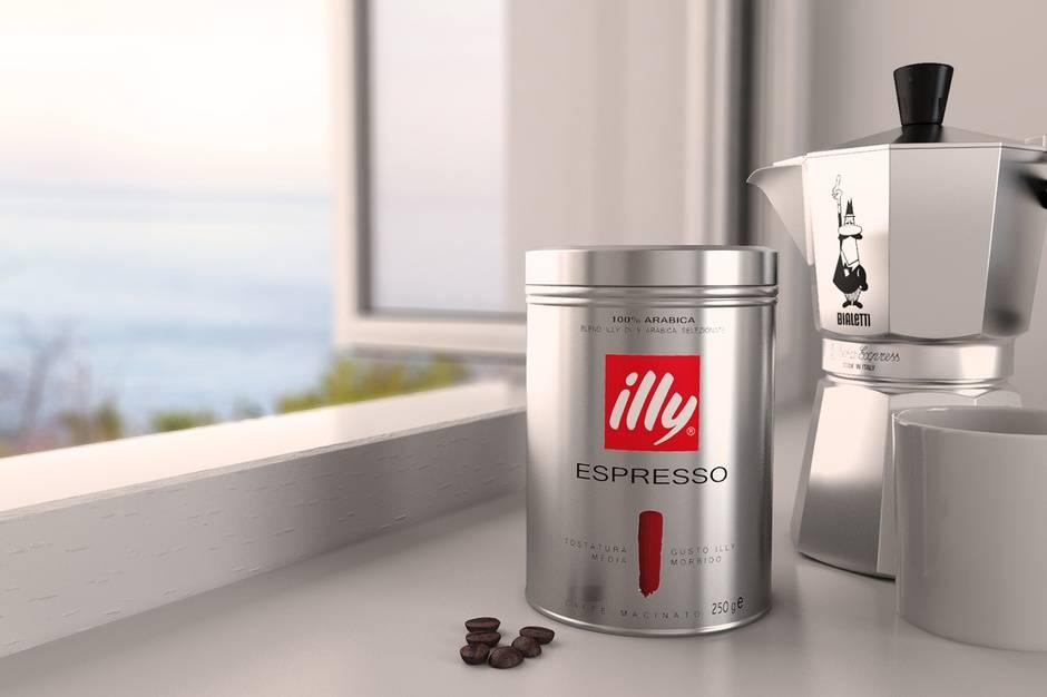 Рейтинг лучших сортов кофе в зернах на 2021 год