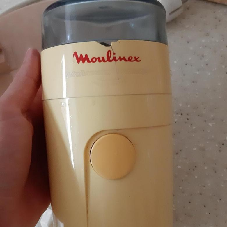 Кофемолка moulinex ar1108 (ar110830) купить от 1570 руб в ростове-на-дону, сравнить цены, отзывы, видео обзоры и характеристики