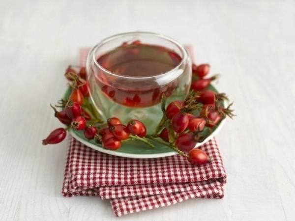 Что делать с боярышником сушеным. сушёный боярышник – кладезь витаминов | здоровье человека