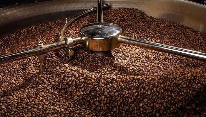 Как обжарить кофе в домашних условиях: инструкция
