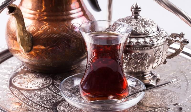 Стакан для чая армуд: как правильно выбирать и ухаживать за посудой