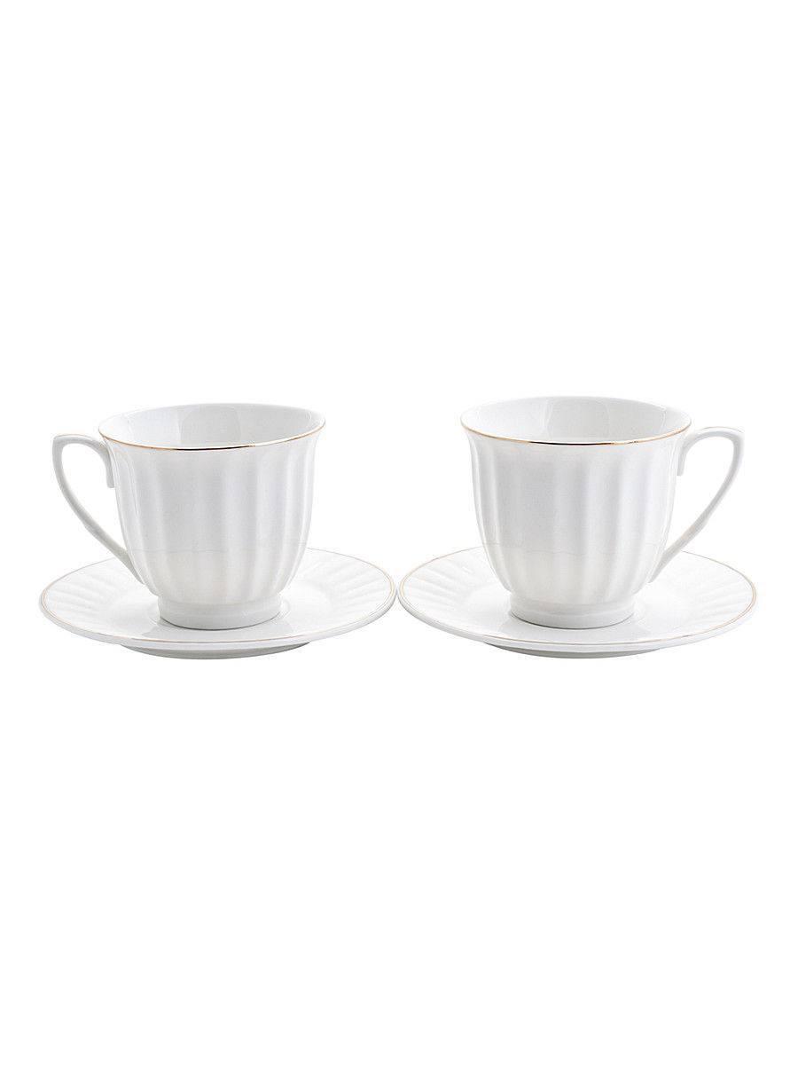 Как отличить чашку от кружки