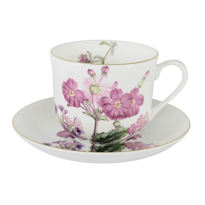 Секрет отличия чашки от кружки раскрыт - четыре вкуса - медиаплатформа миртесен