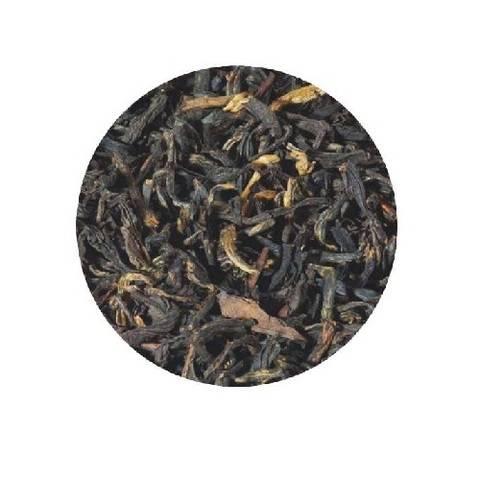 Тонкости восприятия вкуса чая. хуэй гань и хуэй тянь - в чем разница? - teaterra   teaterra