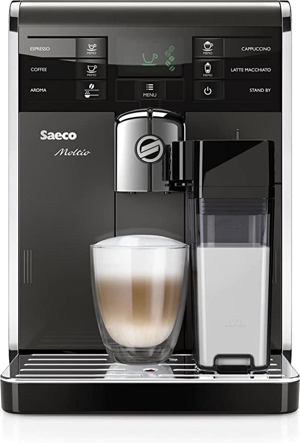 Philips saeco poemia – инструкция к кофемашине, отзывы пользователей. технические особенности устройства. уход и ремонт