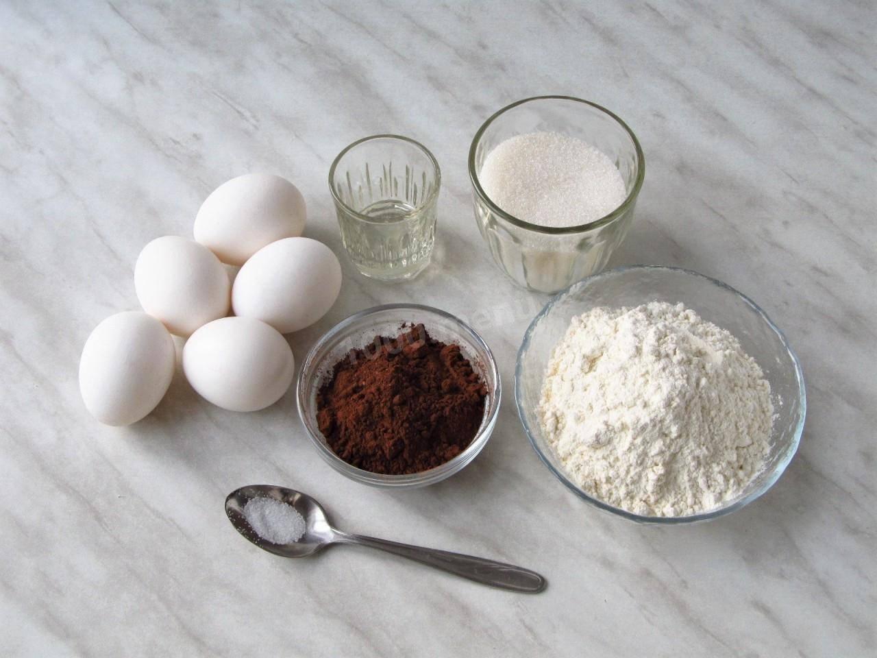 Необычные рецепты блюд, напитков и десертов из кокосового молока