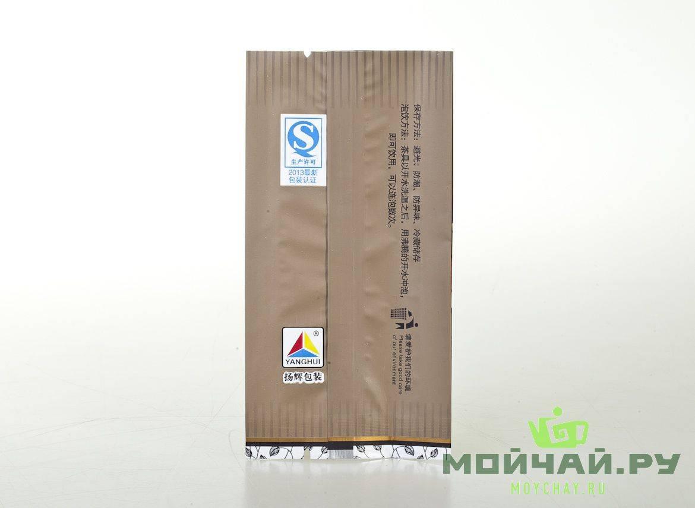 Услуги фасовки и упаковки в санкт-петербурге