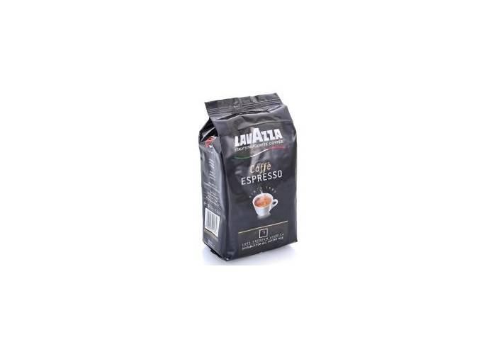 Кофе в зернах - как выбрать лучший, рейтинг сортов и марки с ценами