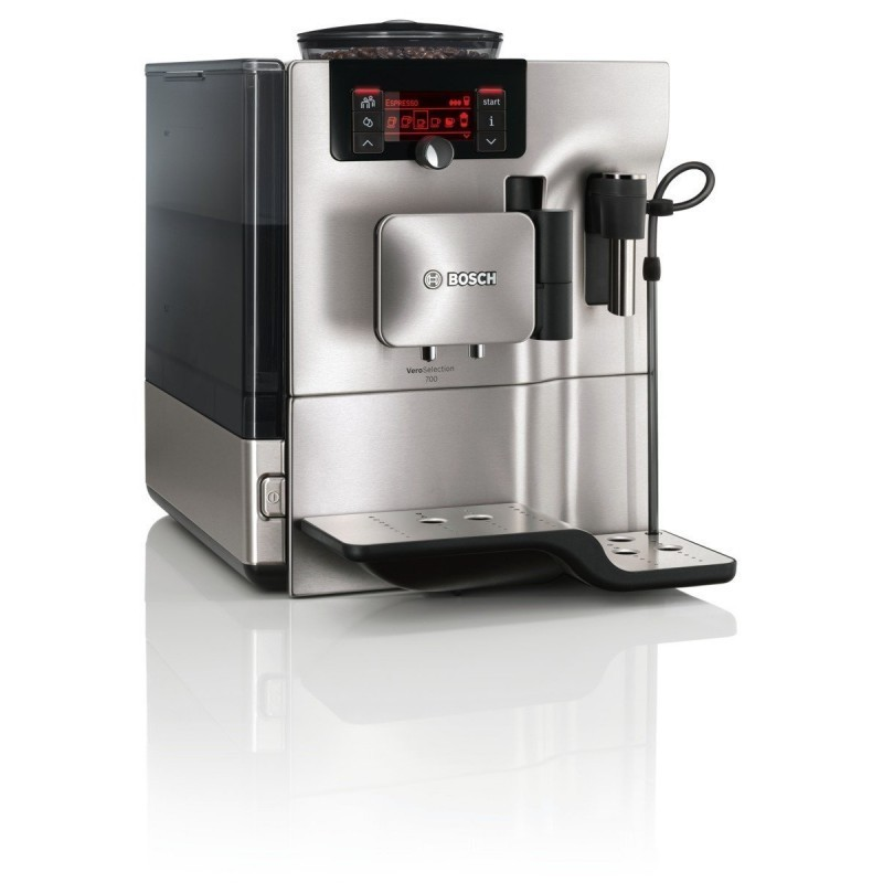 Выбираем кофемашину bosh: основные критерии и советы, виды, особенности и преимущества кофемашин от бош, рейтинг лучших моделей