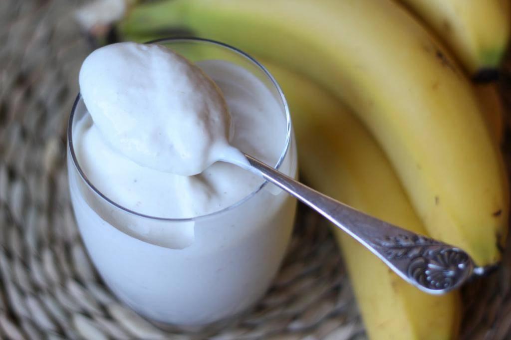 Натуральный йогурт – 7 рецептов домашнего приготовления