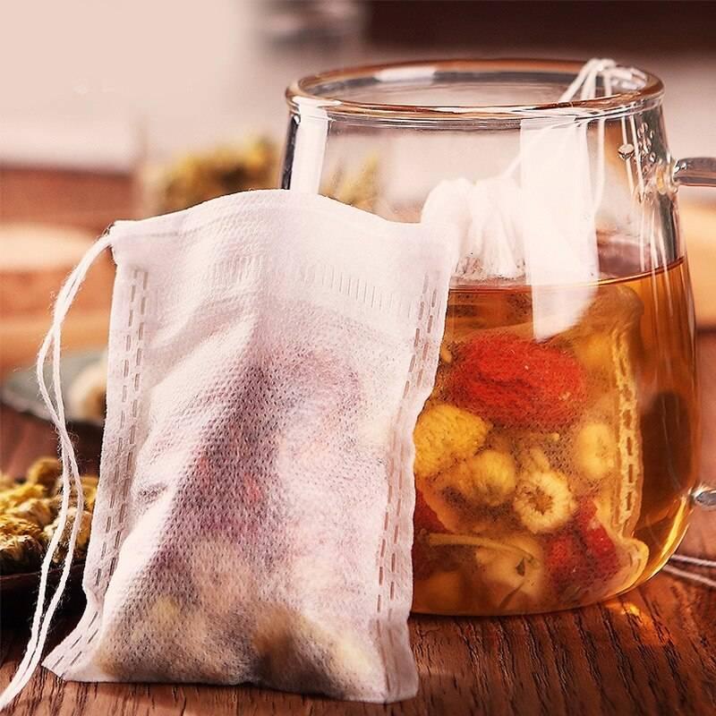 25 лайфхаков, как повторно использовать чайные пакетики - лайфхакер
