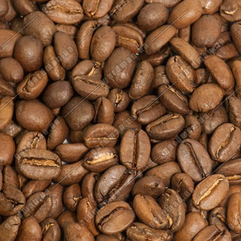 Wikizero - производство кофе в папуа — новой гвинее