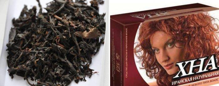 Используйте зеленый чай для волос и они станут красивее. рецепт маски и кондиционера