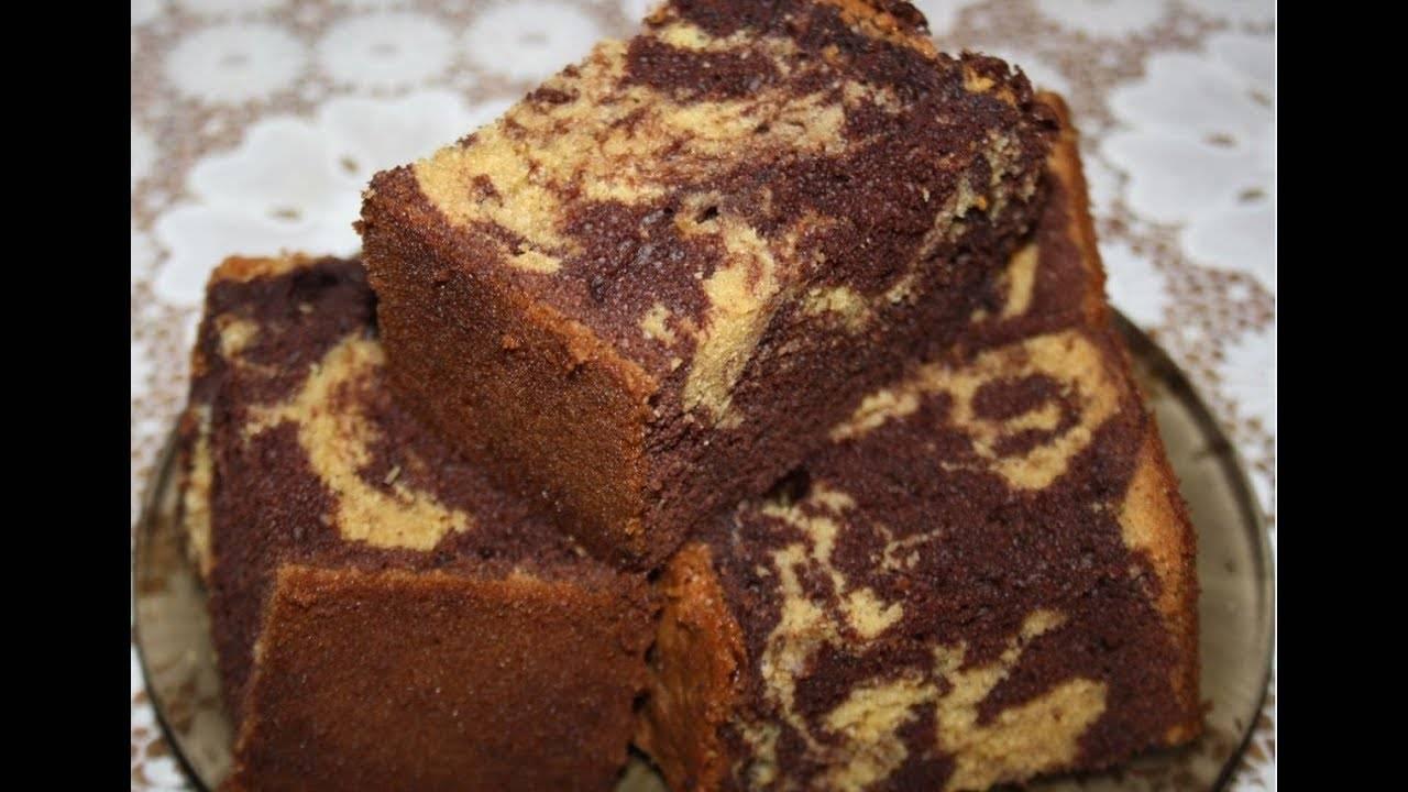 Простые шоколадные торты в домашних условиях: в духовке, на сковороде, без выпечки