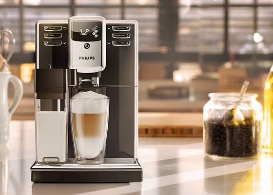 Топ-10 лучших моделей кофемашин philips. характеристики, плюсы и минусы