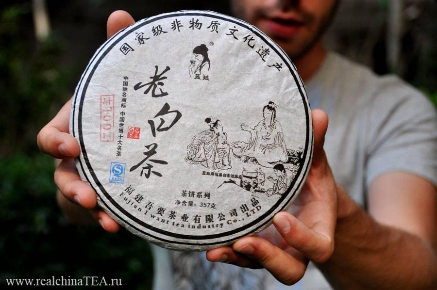 Эффект опьянения от чая пуэр — правда или вымысел?