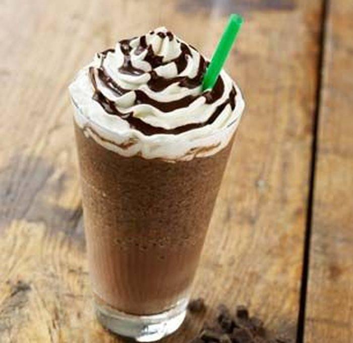 Рецепты кофе для кофемашины: как сварить эспрессо и другие виды