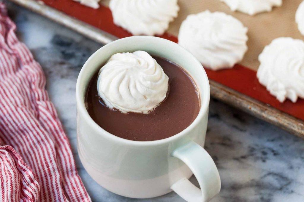 От кофе с молоком толстеют или худеют. подробная информация, в каких случаях толстеют от кофе