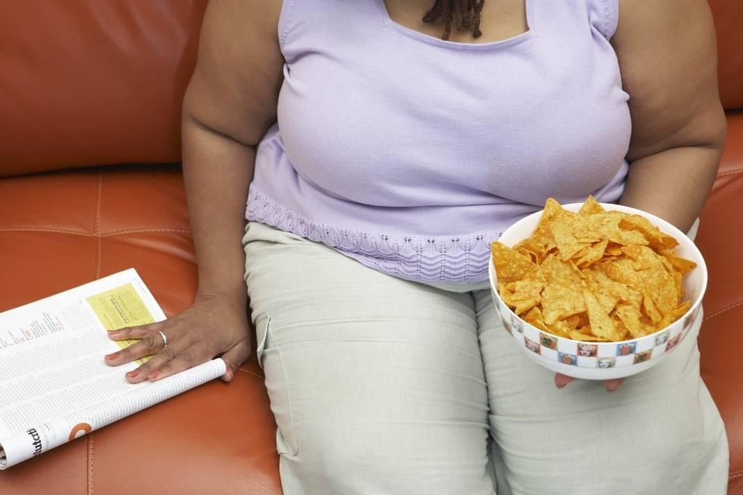 Шоколад и лишний вес: толстеют ли от молочного и горького и можно ли похудеть с помощью продукта?