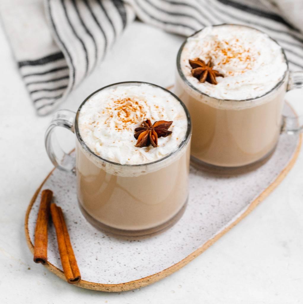 Свойства и рецепты чая с лавандой – на волне вдохновения