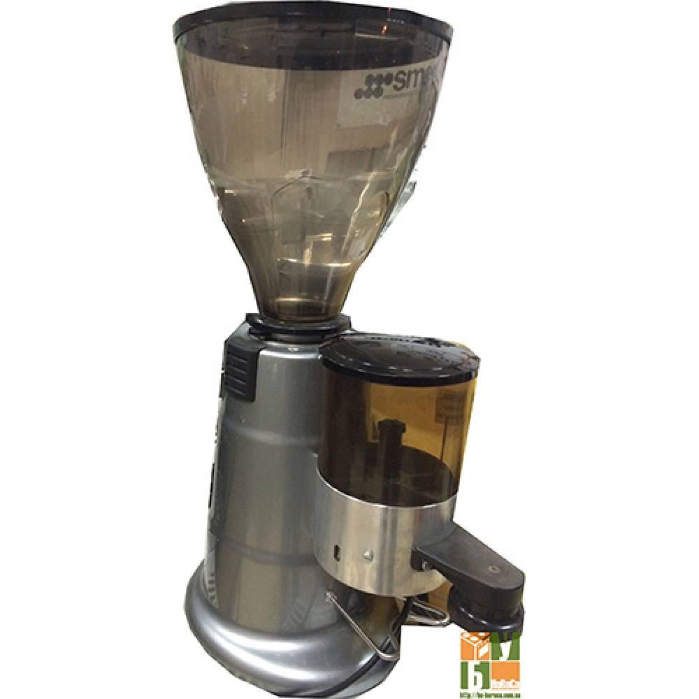 Кофемолки macap — серии mc, mx, m