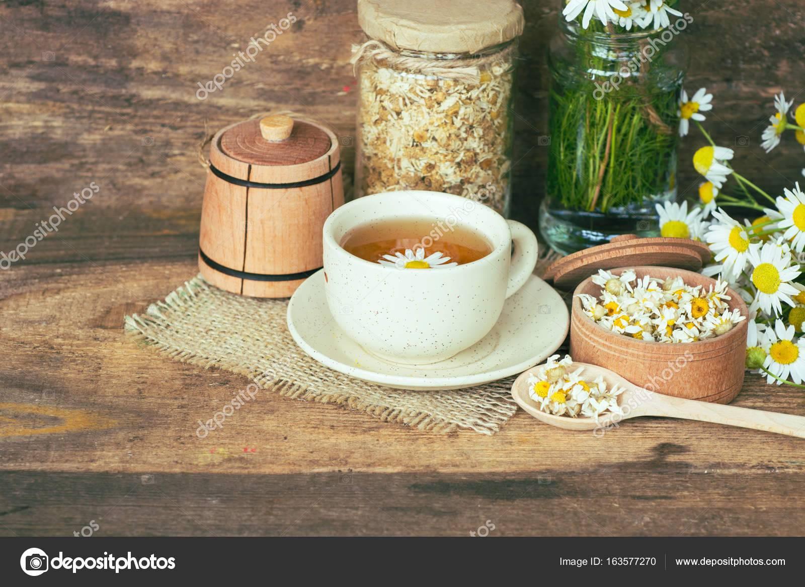 Практические рекомендации, как правильно сушить иван-чай