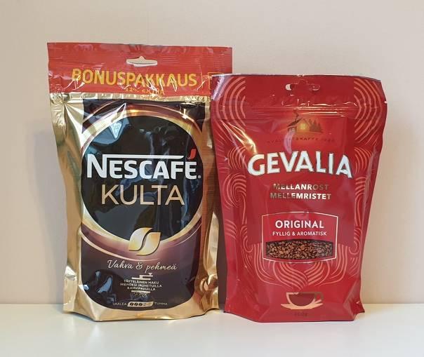 Итальянцы пьют только кофе, или правило трех букв «m»
