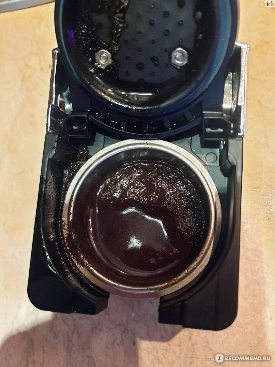 Средства от накипи для кофемашины (saeco и прочие), как почистить в домашних условиях | comp-plus.ru