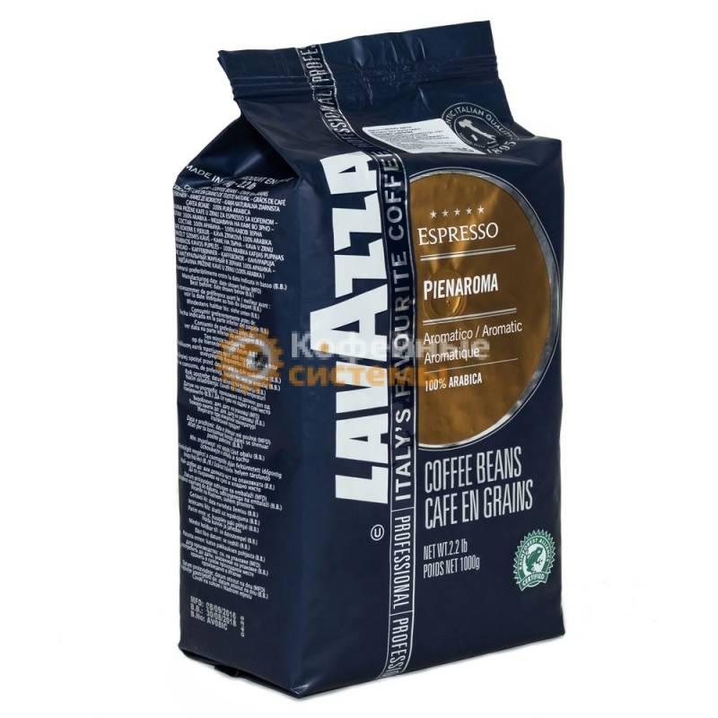 Как выбирать для кофемашин зерновой или молотый кофе