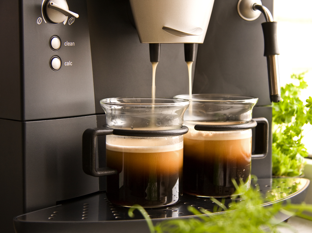 Как пользоваться капсульной кофемашиной, кофеваркой?