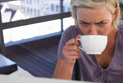 Кофе при головной боли: польза и вред напитка при цефалгии - я здоров