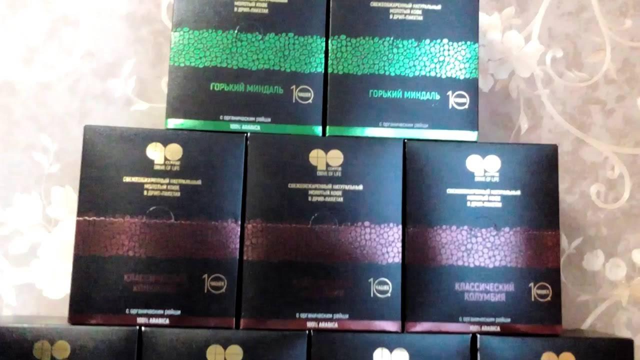 Armelle: отзывы о компании и продукции. элитная парфюмерия armelle
