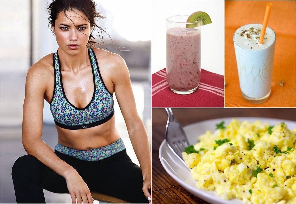 Можно ли есть борщ при похудении: на диете и на пп, толстеют ли от него, правильное питание и диетический суп, возможно ли употреблять суп на ночь